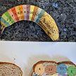Перфекционистам понравится: разработан алгоритм для создания идеальных сэндвичей