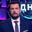 Ведущий НТВ погиб при крушении самолета в Подмосковье