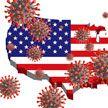 Коронавирус в США унес больше жизней, чем «испанка»