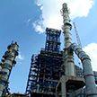 Визит Александра Лукашенко на «Нафтан». Что ждёт флагман белорусской «нефтянки»?