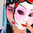 В Китае запретили показывать «женоподобных мужчин» на телевидении