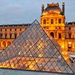 Назван самый популярный музей мира