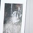 Обложки, иллюстрации и шрифты – в одном проекте. Уникальный тематический вернисаж открылся накануне международной книжной выставки в Минске