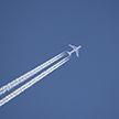 Авиакатастрофа в Канаде: погибли три человека