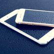 Как спасти телефон после его падения в воду? Рассказывает эксперт