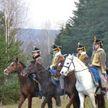Фестиваль исторической реконструкции «Березина-2019» проходит в Борисове