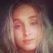 21-летняя студентка не дождалась очереди на психологическую помощь и покончила с собой