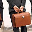 Чтобы не допустить «пересаживания»: трудоустройство дискредитировавших себя руководителей будут отслеживать в Беларуси