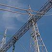 Крупнейшие ТЭЦ Украины потребовали запретить импорт электроэнергии из России и Беларуси