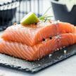 5 продуктов, которые нельзя исключать даже на диете
