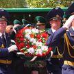 Беларусь живет приближающимся Днем Победы: марафоны памяти вышли на финишную прямую
