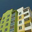Правительство призвало банки обеспечить широкий доступ граждан к ипотеке