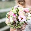Жених запретил невесте приглашать на свадьбу её сестру-близнеца