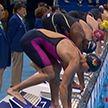 Белорусские спортсмены могут завоевать около ста лицензий на Олимпийские игры в Токио