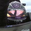 Льюис Хэмилтон стал победителем Гран-при Португалии в классе гонок «Формула-1»