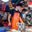 Китайские исследования: источник коронавируса — не рынок в Ухане