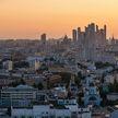 В Москве разыграют 10 квартир среди вакцинированных от коронавируса