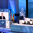 Кто должен решать будущее Беларуси? Мнения экспертов по итогам ВНС-2021