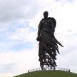 Открытие Ржевского мемориала: подробности создания памятника и жуткой битвы, значение которой долгое время преуменьшали