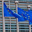 Венгрия нарушает основные принципы ЕС: Европарламент принял резолюцию