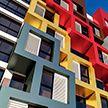 Выбрать и забронировать квартиру в новостройке комплекса «Минск Мир» можно 31 октября через Интернет. Акция продлится один день