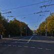 Движение на участке минской улицы Куйбышева будет перекрыто на выходных