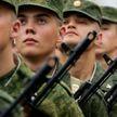 Осенний призыв начинается в Беларуси с 1 августа