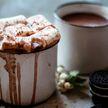 3 секрета приготовления вкусного какао