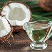 Чем опасно кокосовое масло при употреблении его в пищу