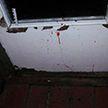 Житель Бобруйска ударил ножом мужчину, с которым застал свою супругу