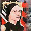 60 лет назад белоруске мадам Леже удалось невозможное – приподнять железный занавес между Западом и Советским Союзом