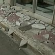 Вторая волна: Греция испытала десятки афтершоков после сильного землетрясения