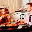 Плохая новость для мужчин: каждая третья девушка ходит на свидания ради бесплатного ужина
