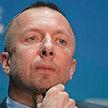 Российский миллиардер Дмитрий Босов покончил с собой