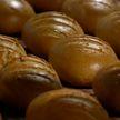 Ароматный и хрустящий: как в Беларуси выпекают хлеб? Посмотрите – процесс завораживает!