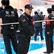 Нападение на школу в Пекине: 20 раненых