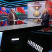 Посол Словакии в Беларуси Йозеф Мигаш – о принципах, истории и сильных сторонах нашей страны