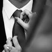 Британский миллионер заплатит более $18 тыс за соблазнение своей невесты