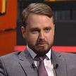 Врач-инфекционист Игорь Стома – о побочных эффектах вакцины «Спутник V»