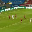 Чемпионат России по футболу: «Краснодар» проиграл «Рубину»