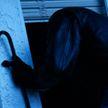 Сын с матерью ограбили соседа в Витебске из-за сообщения в милицию о нелегальной торговле алкоголем