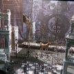«Дзікае паляванне караля Стаха»: худсовет Большого принял концепцию спектакля по повести Короткевича – будет опера в двух действиях