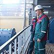 Беларусь отмечает День шахтера