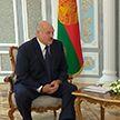 Ставка на сотрудничество в экономике. Итоги встречи Президента Беларуси с министром иностранных дел Латвии
