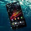 11-летняя девочка погибла, заряжая телефон в ванной