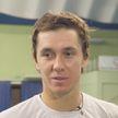 Вера Лапко и Егор Герасимов стали победителями выставочного теннисного турнира в Минске