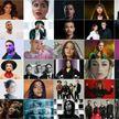Все участники «Евровидения-2020» выступят онлайн 16 мая