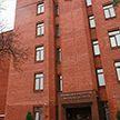 В отношении владельца аккумуляторного завода в Бресте возбуждено уголовное дело