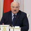 В Беларуси появится госорган по регулированию цифровой сферы