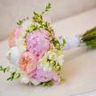 Необычное «платье» невесты сразило гостей наповал и рассмешило пользователей Сети